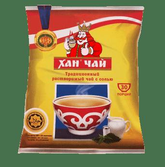 калмыцкий чай для лактации отзывы