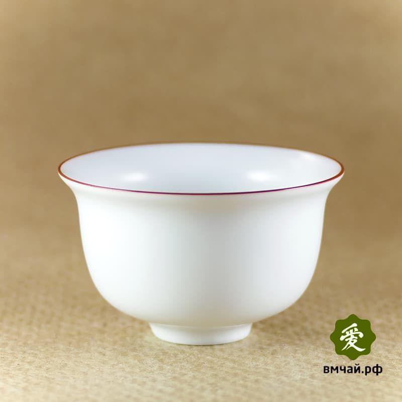 калмыцкий чай для похудения отзывы