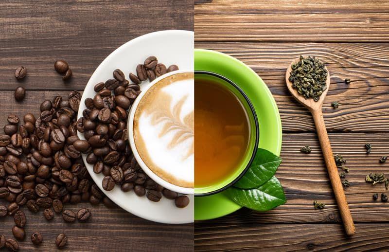 Море картинки, картинки с изображением кофе и чая
